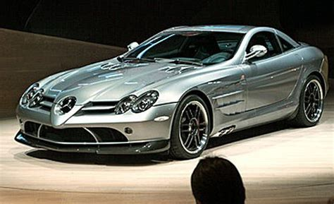 Most Expensive Model by Most Expensive Mercedes Model Top 10 Most Expensive