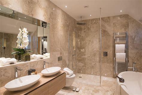 bathroom remodel ideas tile luxury bathroom design service concept design