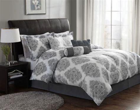 images  master bedroom  pinterest luxury