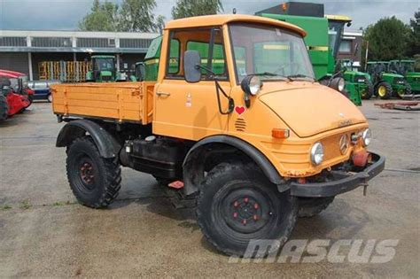 gebrauchte bundeswehrfahrzeuge unimog unimog u 421 oyten preis 13 799 baujahr 1976 gebrauchte traktoren gebraucht kaufen und