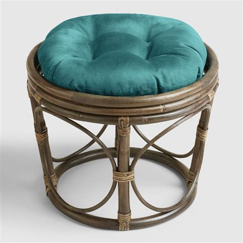 best 18 papasan chair world market wallpaper cool hd