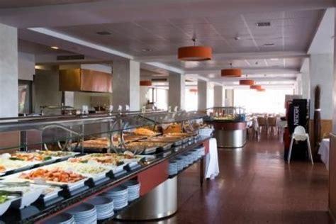 hotel samba lloret de mar spanien hostelscentralcom de
