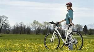 Welches Ist Das Beste E Bike 2018 : mega trend e bikes radeln sie doch mit dem strom ~ Kayakingforconservation.com Haus und Dekorationen