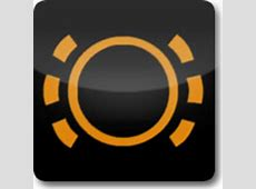 Mercedes Benz Dashboard Warning Lights – Driving Test Tips