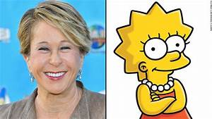 7 Simpsons voices that will soon sound different - CNN.com