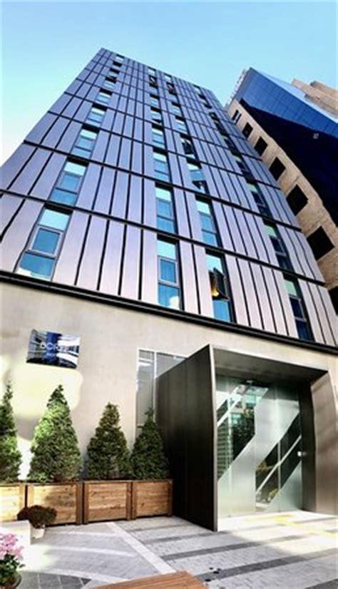 modern hotel hotelroomsearch net
