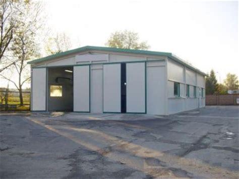 capannoni prefabbricati in ferro prezzi capannoni costruzioni e strutture in ferro o acciaio
