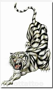 25+ best ideas about Tiger tattoo meaning on Pinterest | S ...