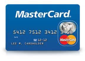 Mastercard Online Abrechnung : como conferir fatura cart o mastercard ~ Themetempest.com Abrechnung