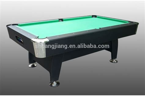 7ft pool table for sale 7ft mdf pool table for sale cheap price billard table pool