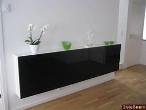 Ikea Besta Sideboard : bahut ikea ~ Lizthompson.info Haus und Dekorationen