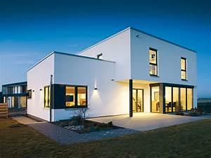 Bauhaus Architektur Merkmale : zeitgem er bauhaus stil ~ Frokenaadalensverden.com Haus und Dekorationen