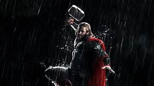 Thor The Dark World Background - Wallpaper, High ...