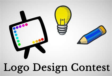logo design contest extended eden
