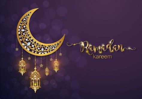 Ramadan Mubarak/Kareem 2020: Images, Greetings, Wishes ...
