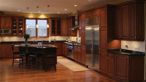 kitchen cabinets for cheap maple kitchen cabinets photos 8038