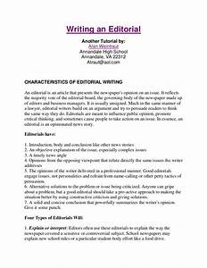 how to start a leadership essay hsc creative writing stimulus how to start a leadership essay