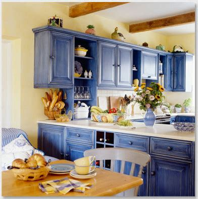 blue and yellow kitchen ideas 301 moved permanently