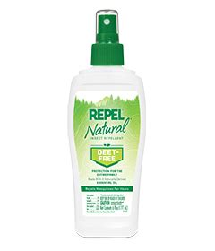 alternative mosquito killer alternative insect repellent solutions repel