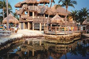 7 Must-Visit Tiki Bars & Restaurants in Florida | VISIT ...