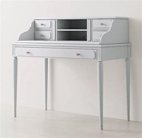 joss and main desk 149 best images about desks on pinterest joss and main