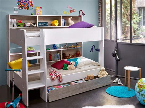 camif meubles chambre meubles chambre camif raliss com
