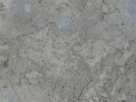 how to texture concrete floors 17 best ideas about concrete floor texture on pinterest concrete finishes finished concrete