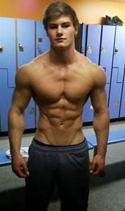 daily bodybuilding motivation jeff seid fitness