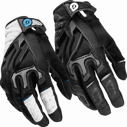 Gloves Mtb Evo Sixsixone Handschoenen Roblox Transparent