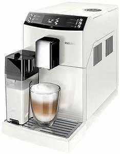 Kaffeevollautomat Im Angebot : kaffeevollautomat test 2018 die testsieger im vergleich ~ Eleganceandgraceweddings.com Haus und Dekorationen