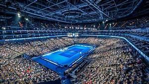 O2 Arena London, United Kingdom