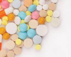Лекарство от печени софосбувир