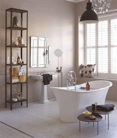 7 Not So Boring Neutrals For Interiors  Colour Sense