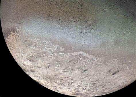 triton astronomy