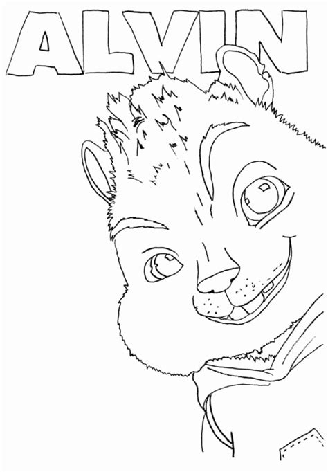disegni di personaggi cartoni animati cartoni da stare bello immagini di cartoni animati da
