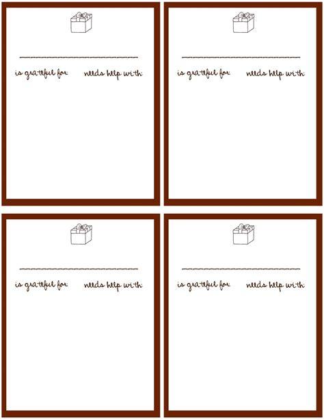 prayer card template s notebook daily prayer cards printable