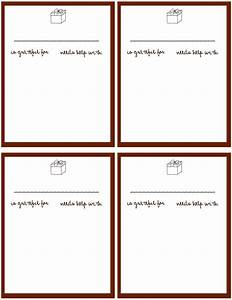 amber39s notebook daily prayer cards printable With template for prayer cards