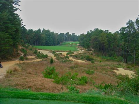 Pine Valley Golf Links I Pelham Nh