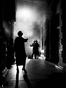 Mettre Twitter En Noir : best 25 film noir photography ideas on pinterest classy sexy photography film noir and black ~ Medecine-chirurgie-esthetiques.com Avis de Voitures