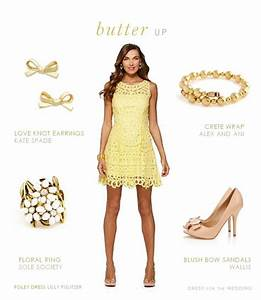 134 best images about dresses for wedding guests on With yellow wedding guest dress