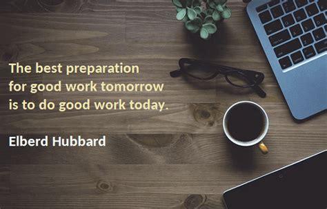 kata mutiara bahasa inggris tentang pekerjaan work