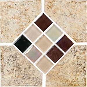 Geosheen National Pool Tile Group