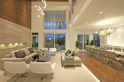 most beautiful home interiors in the interior design most beautiful blue attias interior