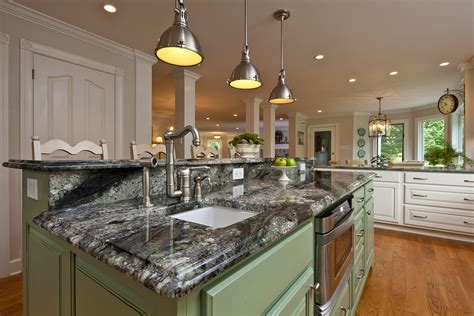 granite flemington granite increase  homes