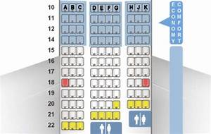 United Airlines Seating Assignment Thesis Statement