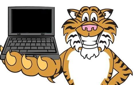 bremond isd dell laptops sale