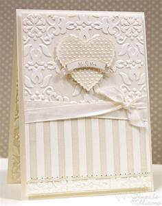 17 best images about stampin39 up card designs on With handmade wedding invitations stampin up