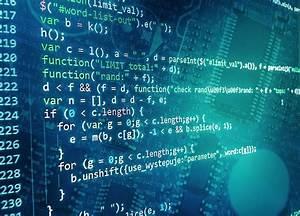 Computer Programming  Understanding Variables