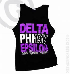 17 best images about sorority dpe on pinterest sister With delta phi epsilon letter shirts