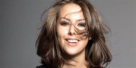 5 Trendy Medium Hairstyles